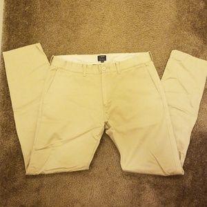J. Crew Pants